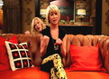 Baby Daddy: Backstage With Chelsea Kane