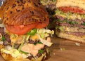 NBC TODAY Show: 3 TODAY Viewers Compete for Best Burger Title