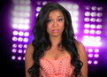 Bad Girls All Star Battle: Danni Interview