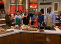 The Chew: The Great Audience Cook-Off, Part 2