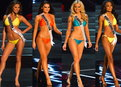 Miss USA 2013: Preliminary Competition