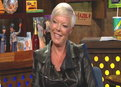Watch What Happens Live: Tabatha's Top Insults
