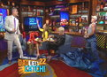 Watch What Happens Live: Dadliest Catch