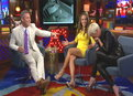 Watch What Happens Live: After Show: Tabatha's Stylist Advice