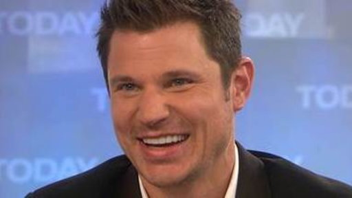 Nick Lachey: Being a Dad 'Has Changed Everything'