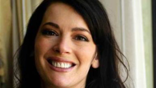 Police Probe Photos of Nigella Lawson and Husband
