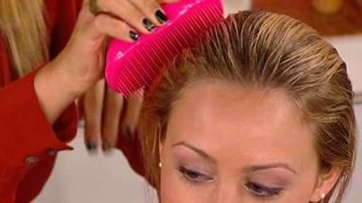 6 Ways to Prevent Damage to Your Hair