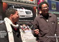 Totally Biased with W. Kamau Bell: Secret Stereotypes