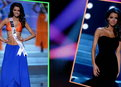 CelebTV: Miss Connecticut Is 2013 Miss USA!