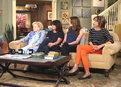 Larry King Now: Hot in Cleveland