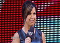 WWE Monday Night Raw: Vickie Welcomes Back Captain Charisma