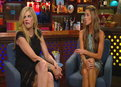 Watch What Happens Live: Tamra's Wedding Dress Surprise