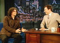 Late Night with Jimmy Fallon: Howard Stern Offers
