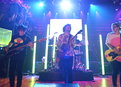 Late Night with Jimmy Fallon: Anamanaguchi: Endless Fantasy