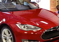 WSJ Special Report: Get That Tesla Before Your Home State Says 'No!'