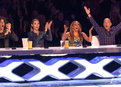America's Got Talent: Week 3: Chicago
