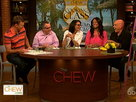 The Chew's Cooking Class: Summer School