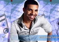 CelebTV: Drake's Smokin' Hot GQ Photo Shoot