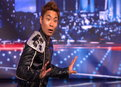 America's Got Talent: Kenichi Ebina
