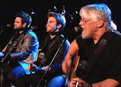 The Voice: The Swon Brothers and Bob Seger: