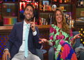 Watch What Happens Live: After Show: Catfishing Manti Te'o