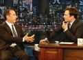 Late Night with Jimmy Fallon: Jerry Seinfeld's Web Series Is Back