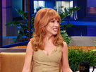 Kathy Griffin, Billy Gardell, Grouplove