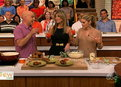 The Chew: Ana Quincoces Gets Cooking, Part 2