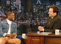 Late Night with Jimmy Fallon: Kevin Hart Takes Video Gaming Seriously
