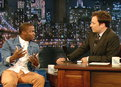 Late Night with Jimmy Fallon: Kevin Hart Explains