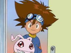 The Eighth Digivice image