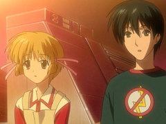 (Sub) Save Tsukamoto Printing! image