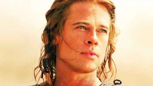 107. Films Sexiest Men of All TIme