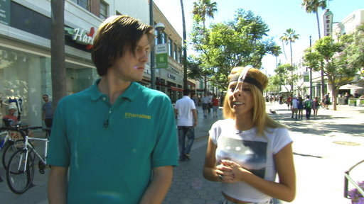 Trevor Moore's Winnovations