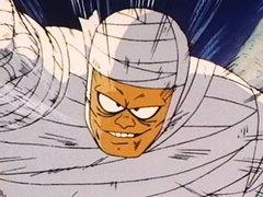 (Sub) Goku's Turn image