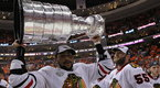 SportsWATCH: Tales from the Stanley Cup
