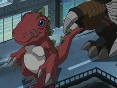 Digimon World Tour, Part 1 image