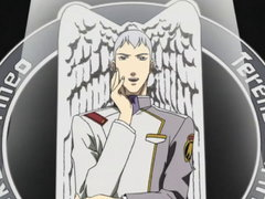 The Carved Seal of Xephon - Goodbye My Friend image