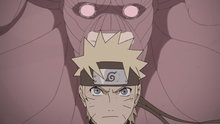 Naruto Shippuden 329: Two-Man Team