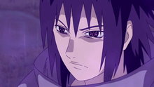 Naruto Shippuden 331: Eyes That See in the Dark