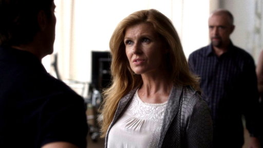 Rayna Confronts Jeff About Will