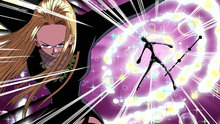 One Piece 295: Five Namis? Nami Strikes Back With Mirages!