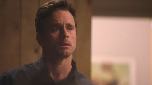 Deacon Reveals His Dad's Story in AA