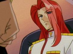 Nanami's Precious Thing image