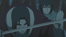 Naruto Shippuden 335: To Each Their Own Leaf