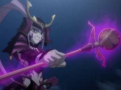 Battle Maiden image