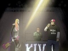 Hip Hop.1/Hip Hop.2 image