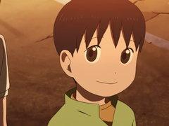 Dear Yuuki... image