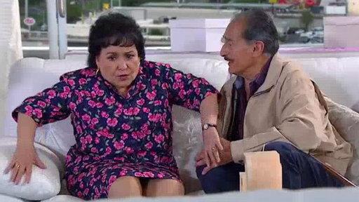 Chatita Recuerda El Amor Que Siente Por Pánfilo