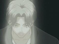 Eiji's Melancholy image